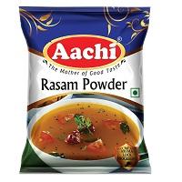 Rasam Powder Aachi