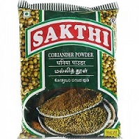 Sakthi Coriander Powder