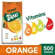 Tang Instant Drink Mix Orange