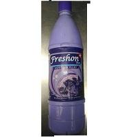 Freshon Phenyles Lavender