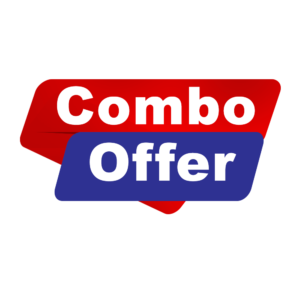 Online Grocery Shopping in Coimbatore | Online Grocery
